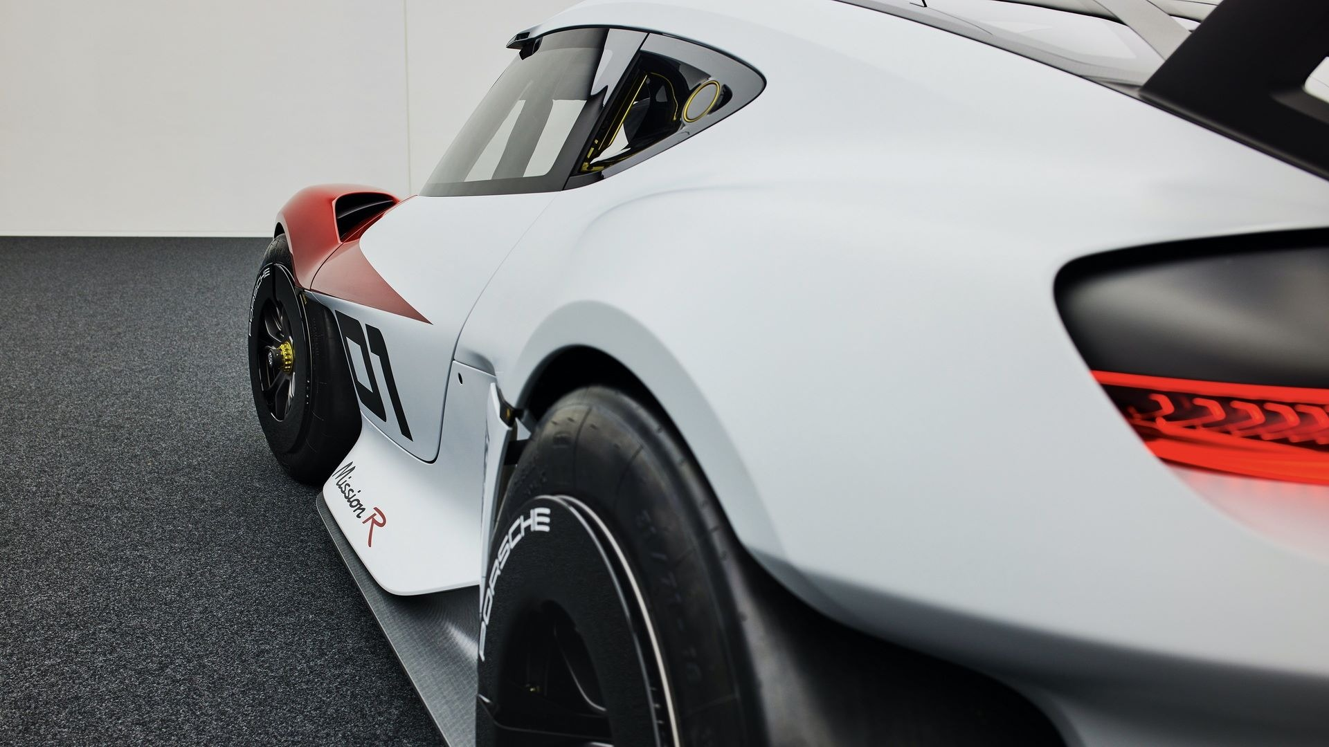 Porsche-Mission-R-concept-development-29