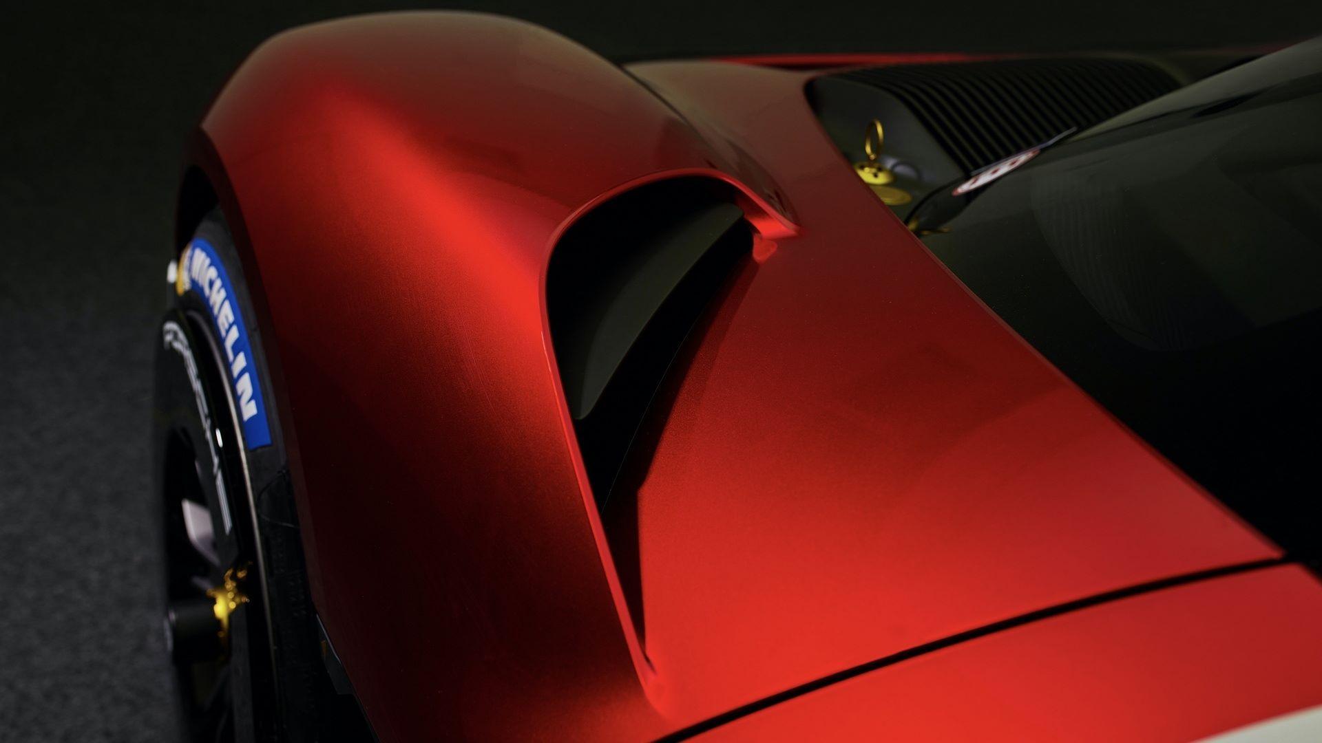 Porsche-Mission-R-concept-development-30