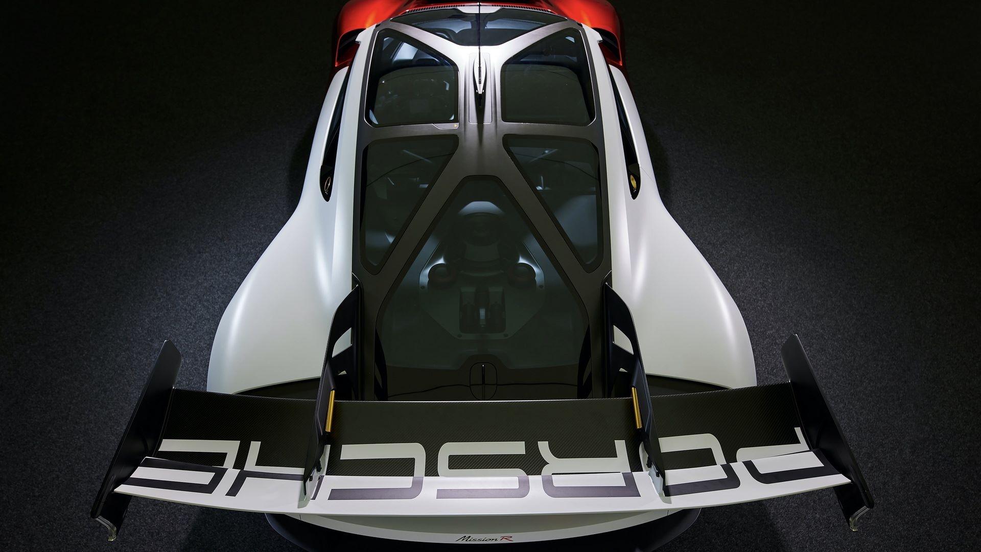 Porsche-Mission-R-concept-development-31