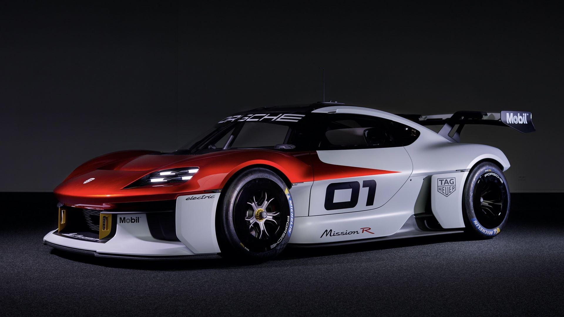 Porsche-Mission-R-concept-development-32