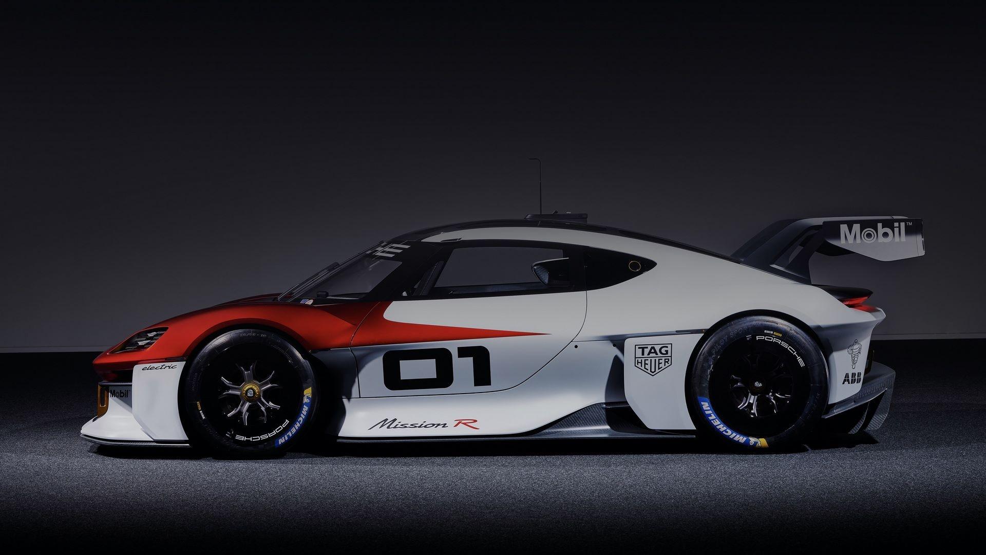 Porsche-Mission-R-concept-development-33
