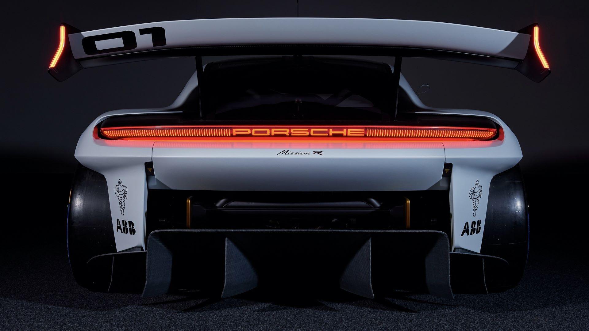 Porsche-Mission-R-concept-development-34