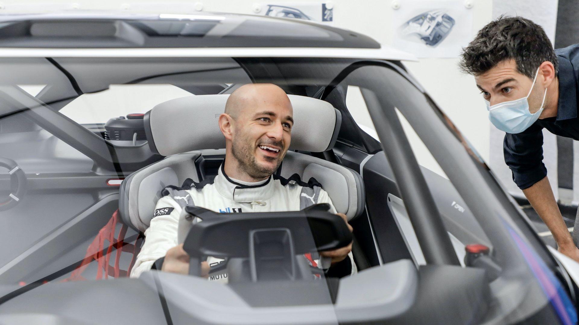Porsche-Mission-R-concept-development-35