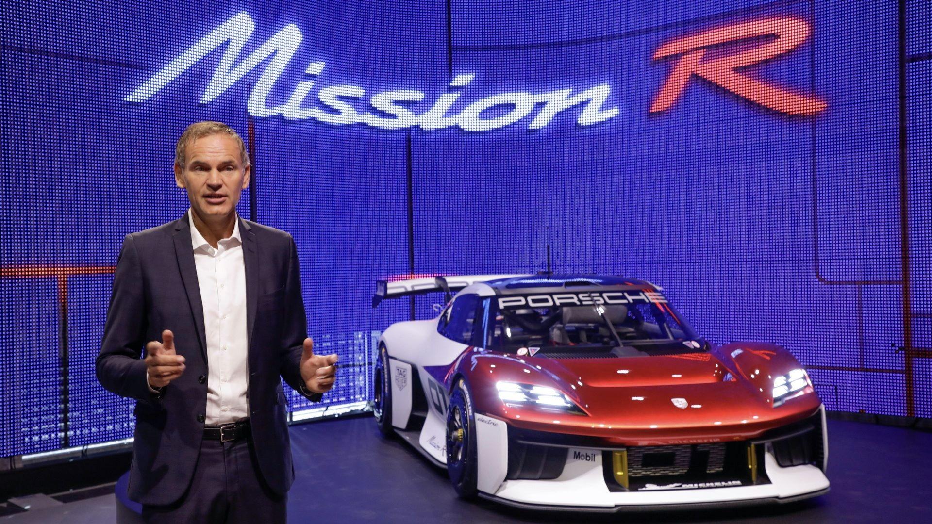 Porsche-Mission-R-concept-development-39
