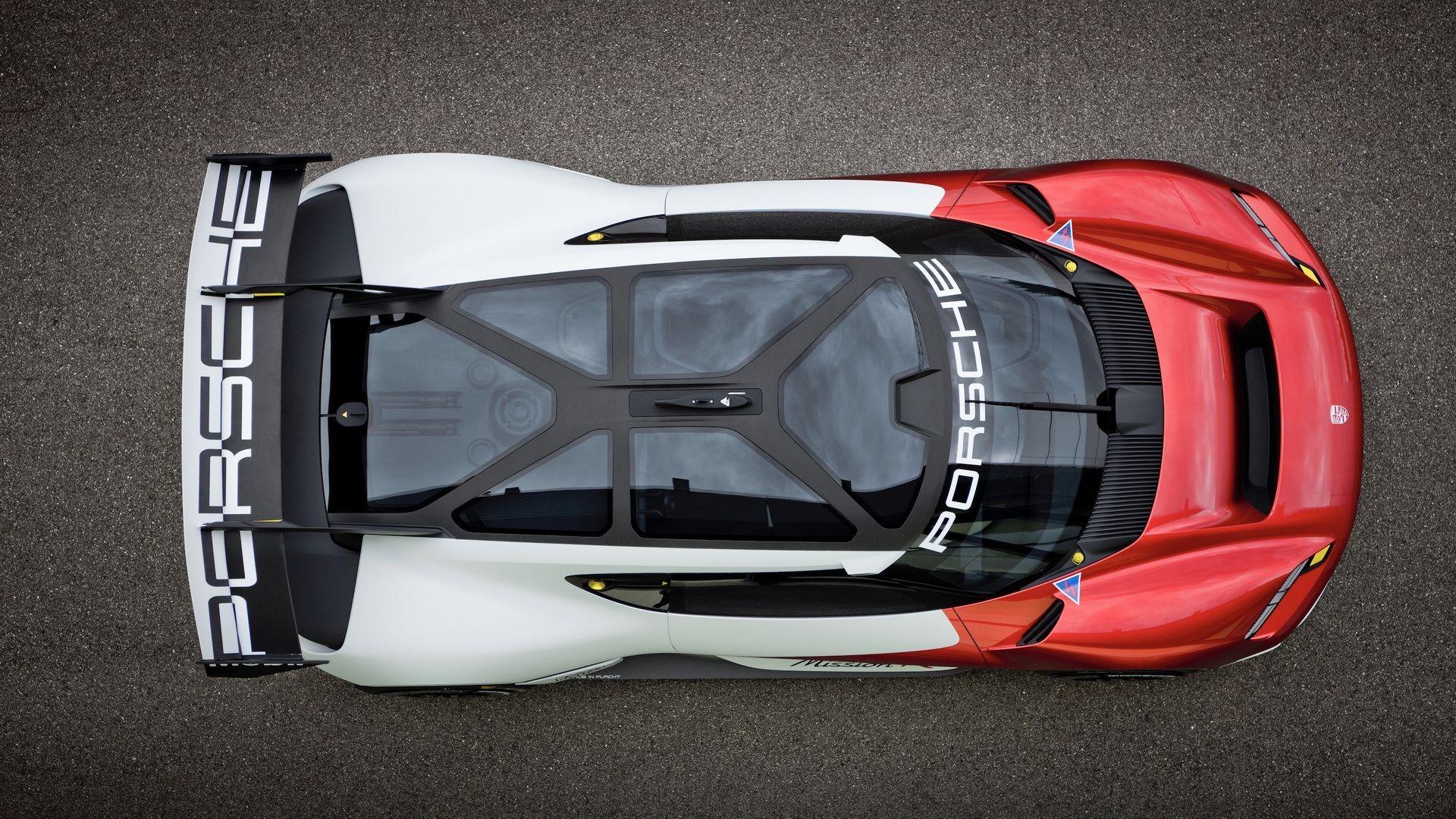 Porsche-Mission-R-concept-development-4