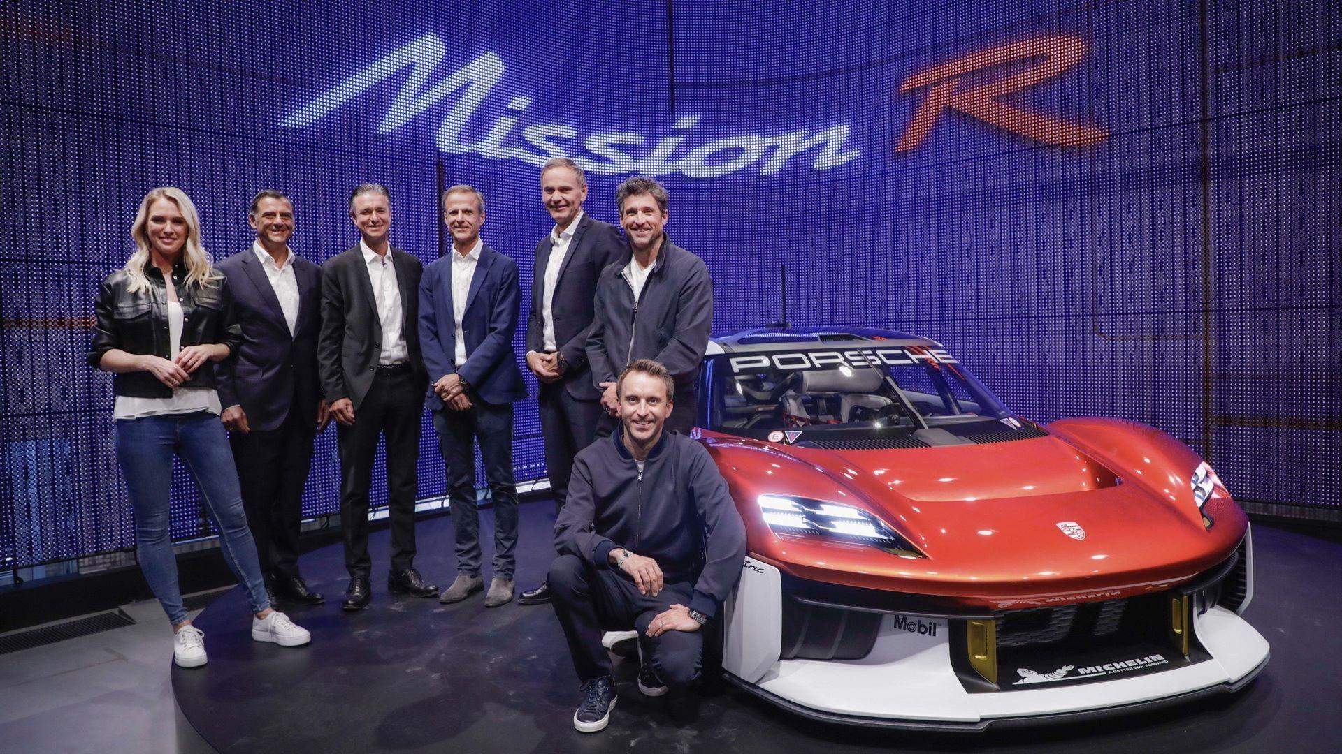 Porsche-Mission-R-concept-development-43