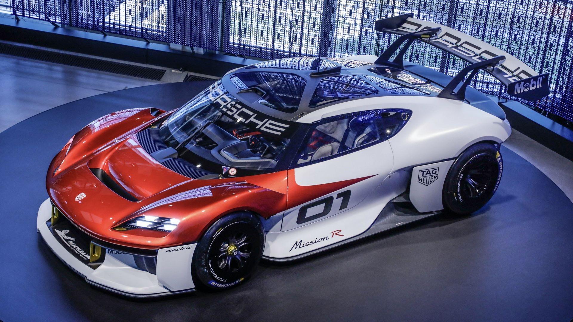 Porsche-Mission-R-concept-development-44