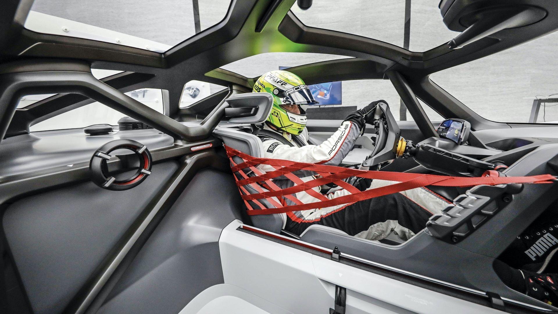 Porsche-Mission-R-concept-development-46