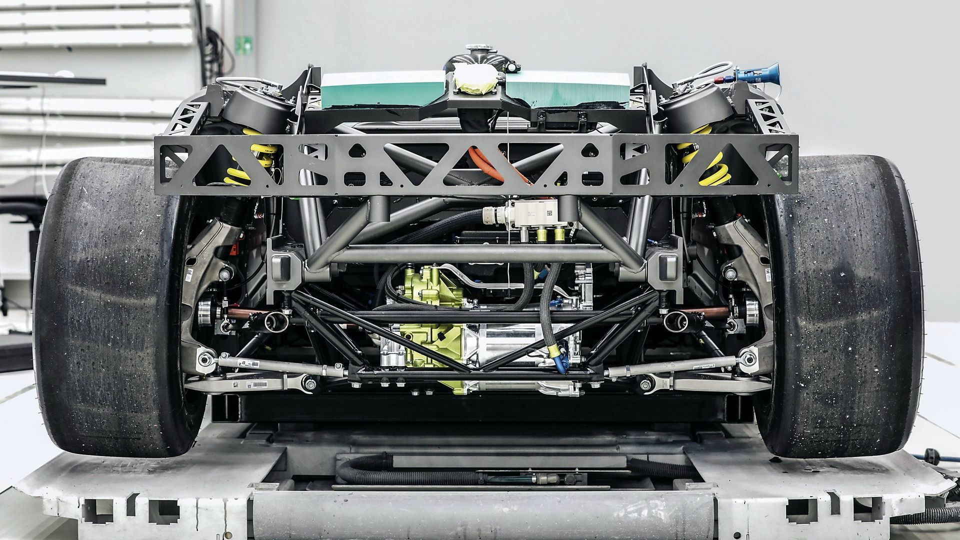 Porsche-Mission-R-concept-development-47