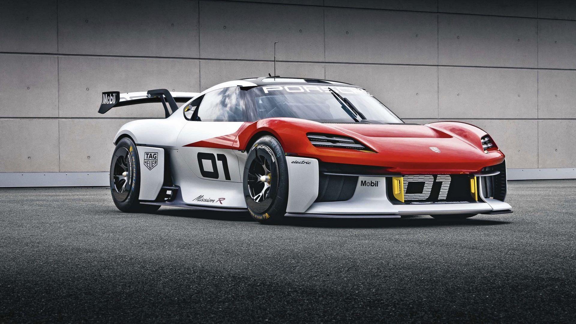 Porsche-Mission-R-concept-development-48