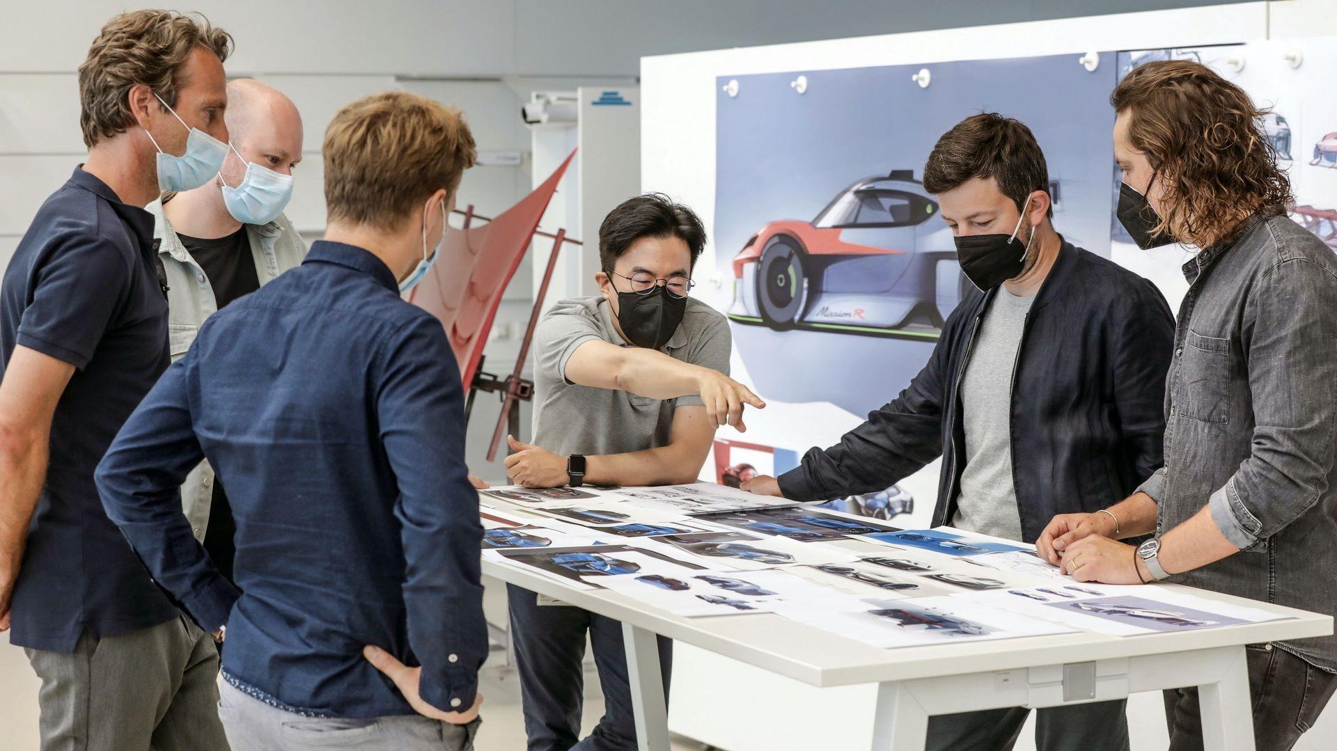 Porsche-Mission-R-concept-development-49