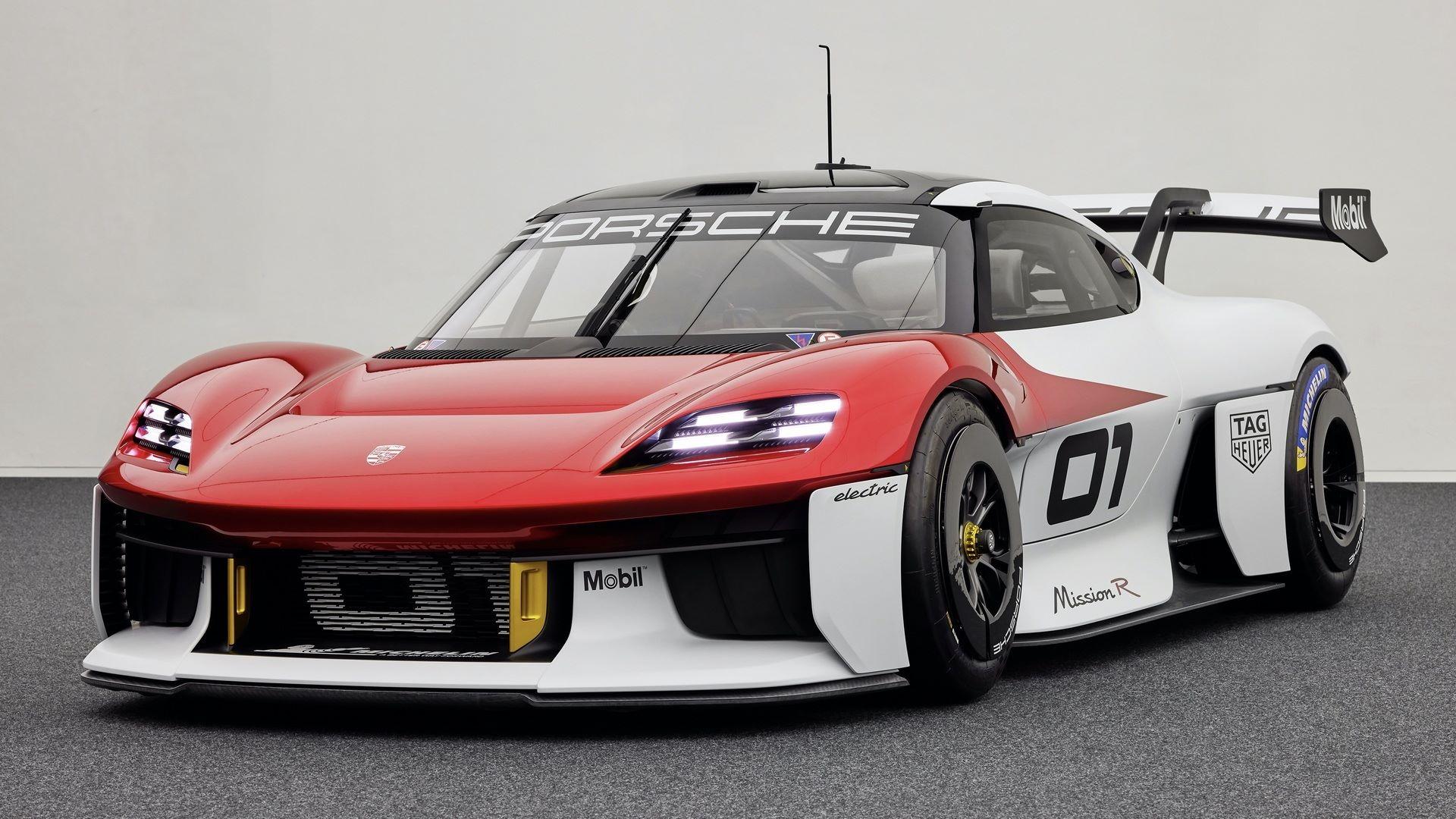 Porsche-Mission-R-concept-development-5