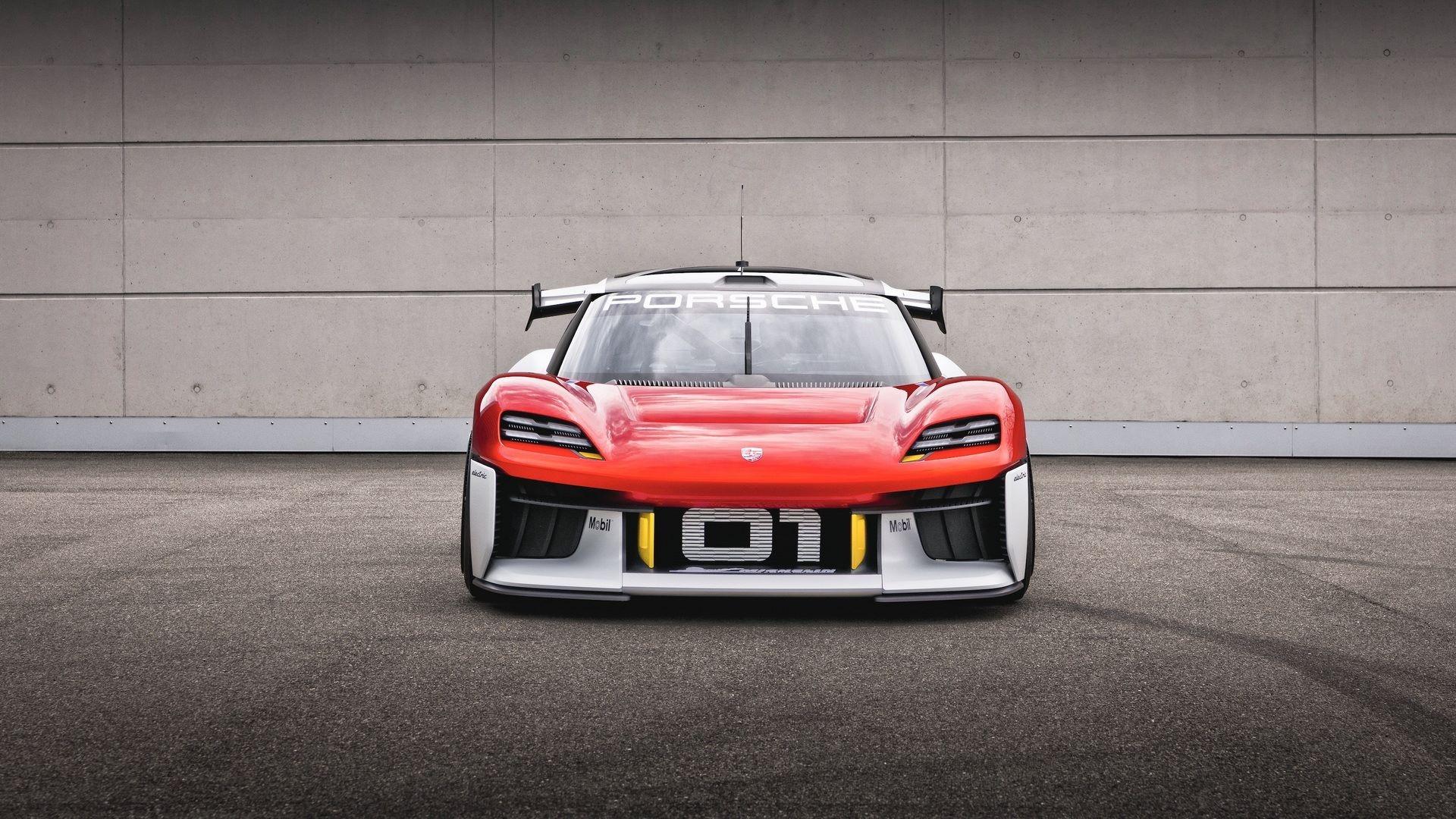 Porsche-Mission-R-concept-development-50