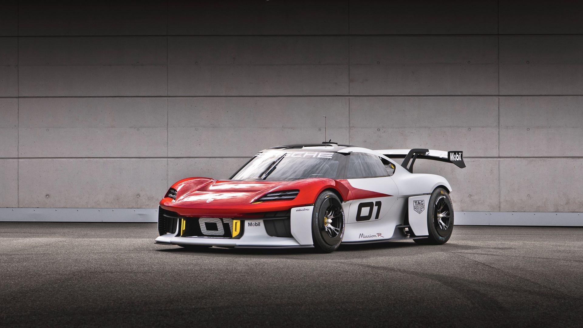 Porsche-Mission-R-concept-development-51