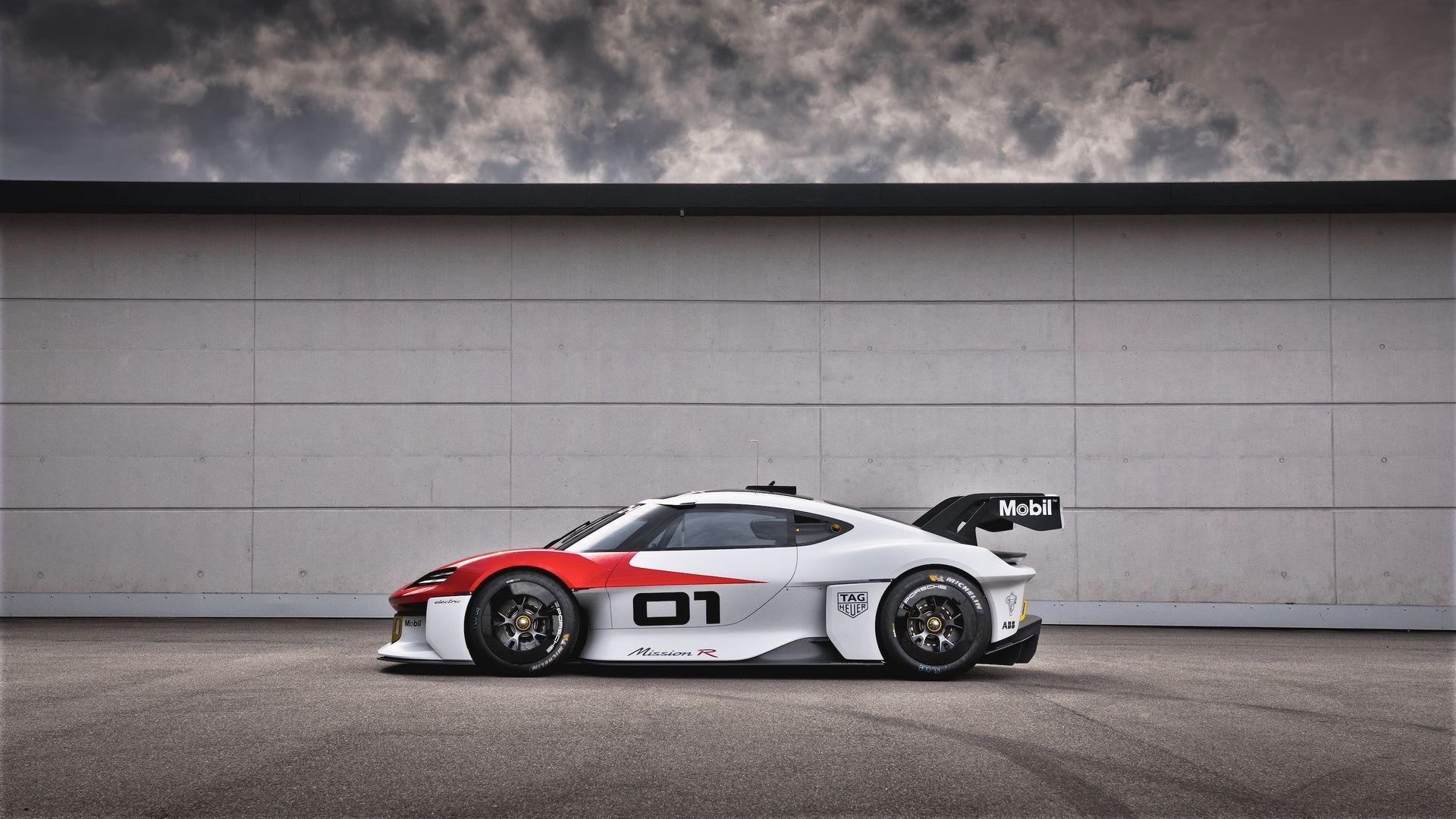 Porsche-Mission-R-concept-development-52