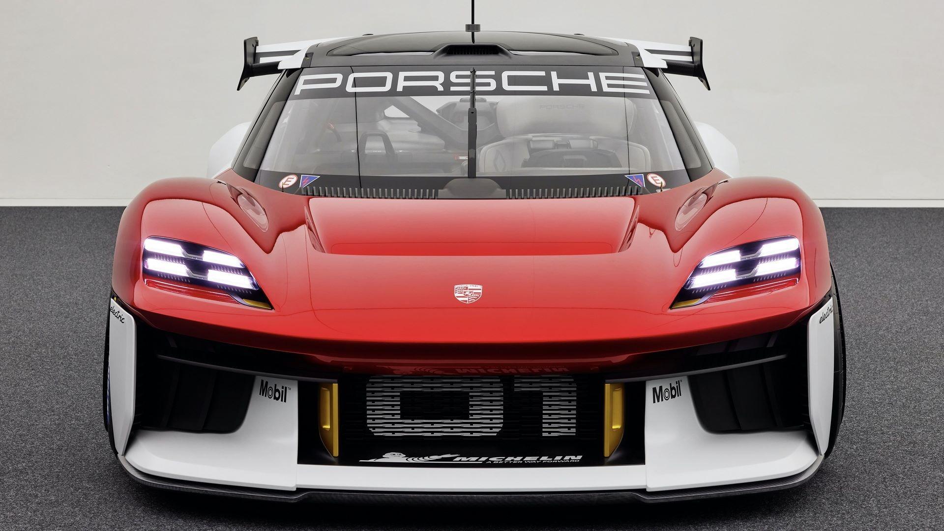 Porsche-Mission-R-concept-development-6
