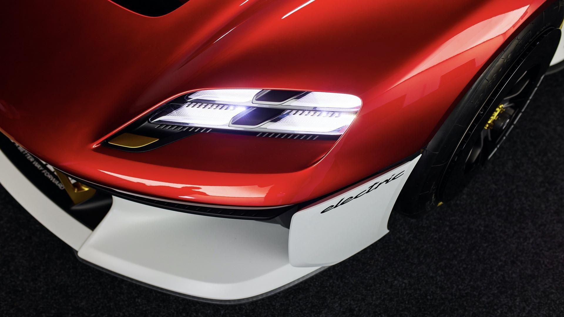 Porsche-Mission-R-concept-development-8
