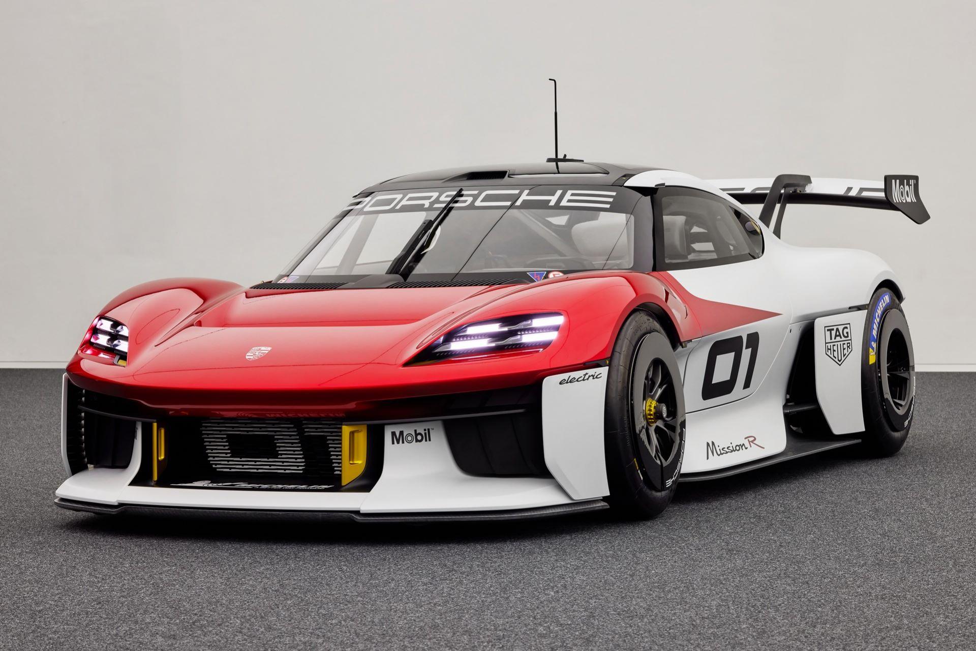 Porsche-Mission-R-concept-1