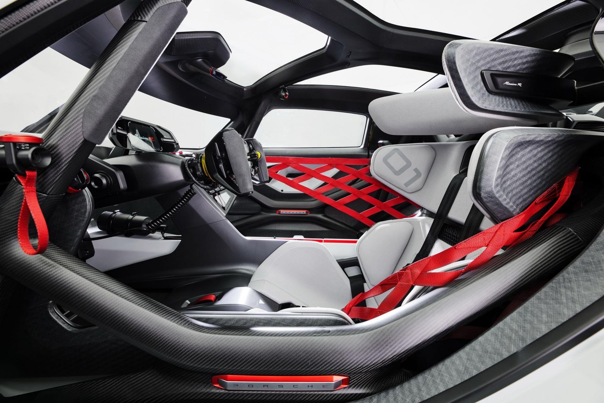 Porsche-Mission-R-concept-11