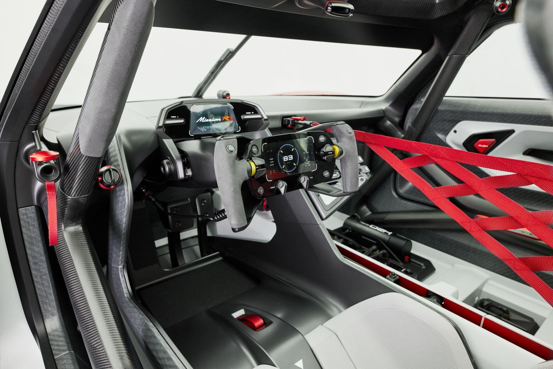 Porsche-Mission-R-concept-12