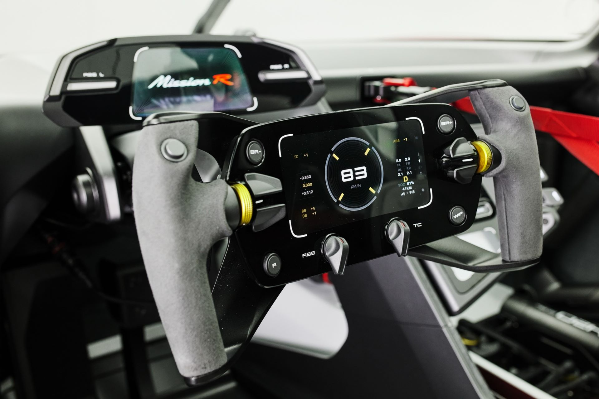Porsche-Mission-R-concept-13