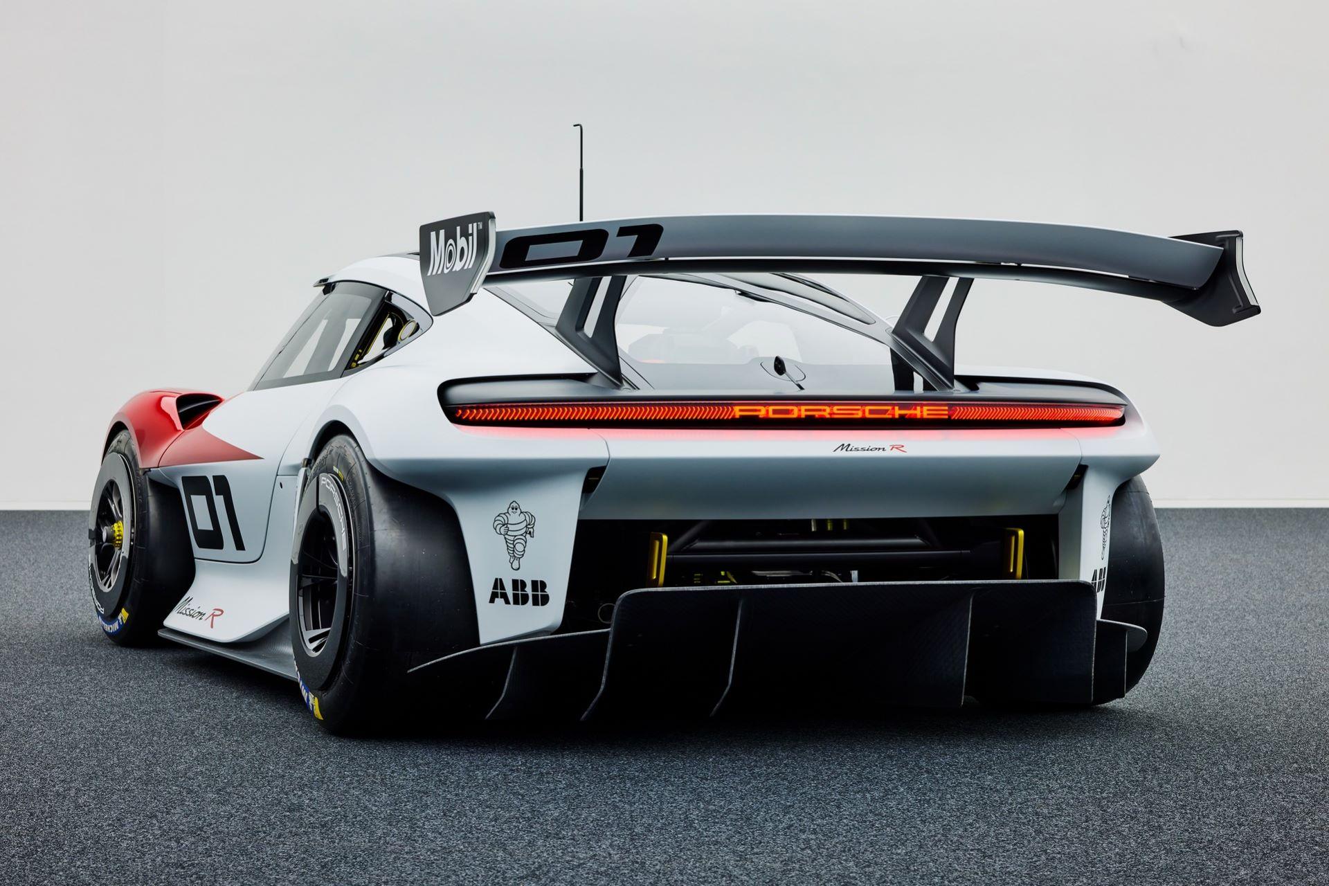 Porsche-Mission-R-concept-2