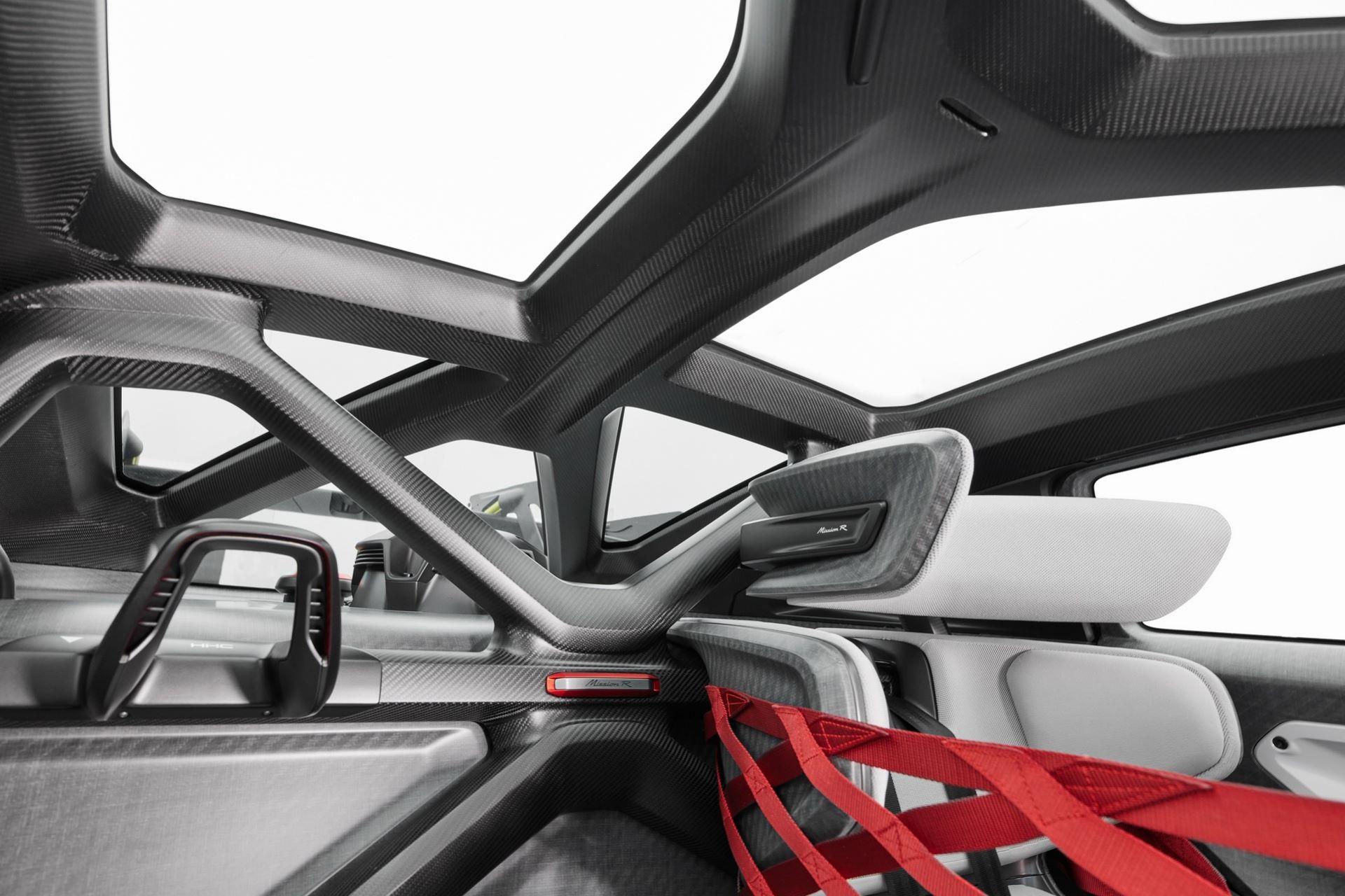 Porsche-Mission-R-concept-22