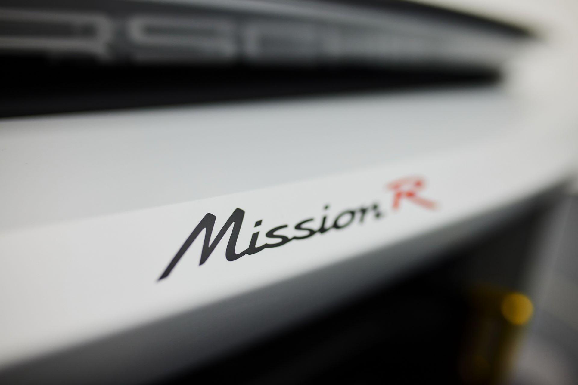Porsche-Mission-R-concept-25