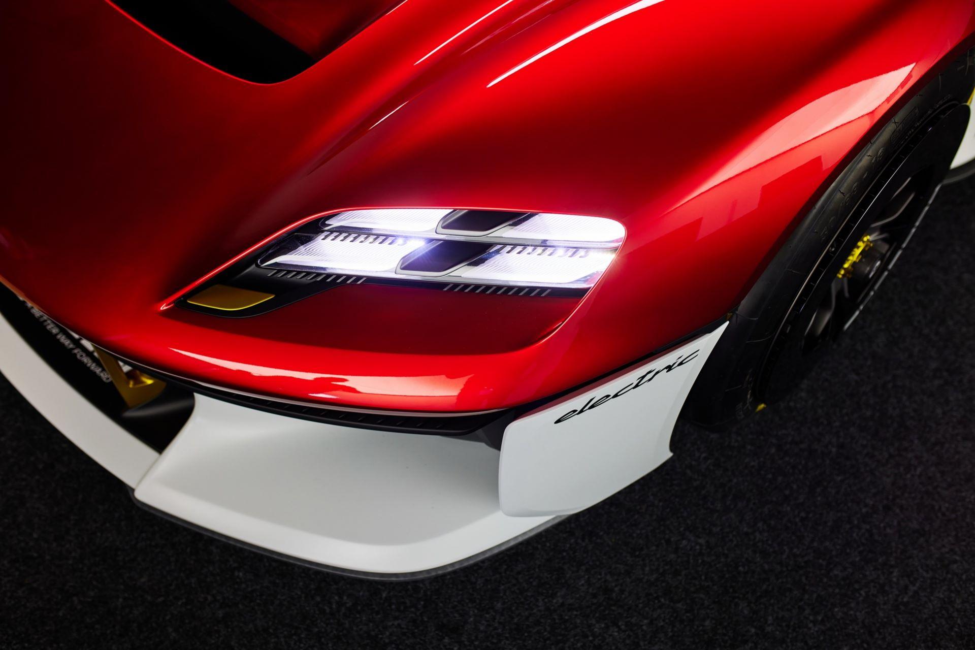 Porsche-Mission-R-concept-33
