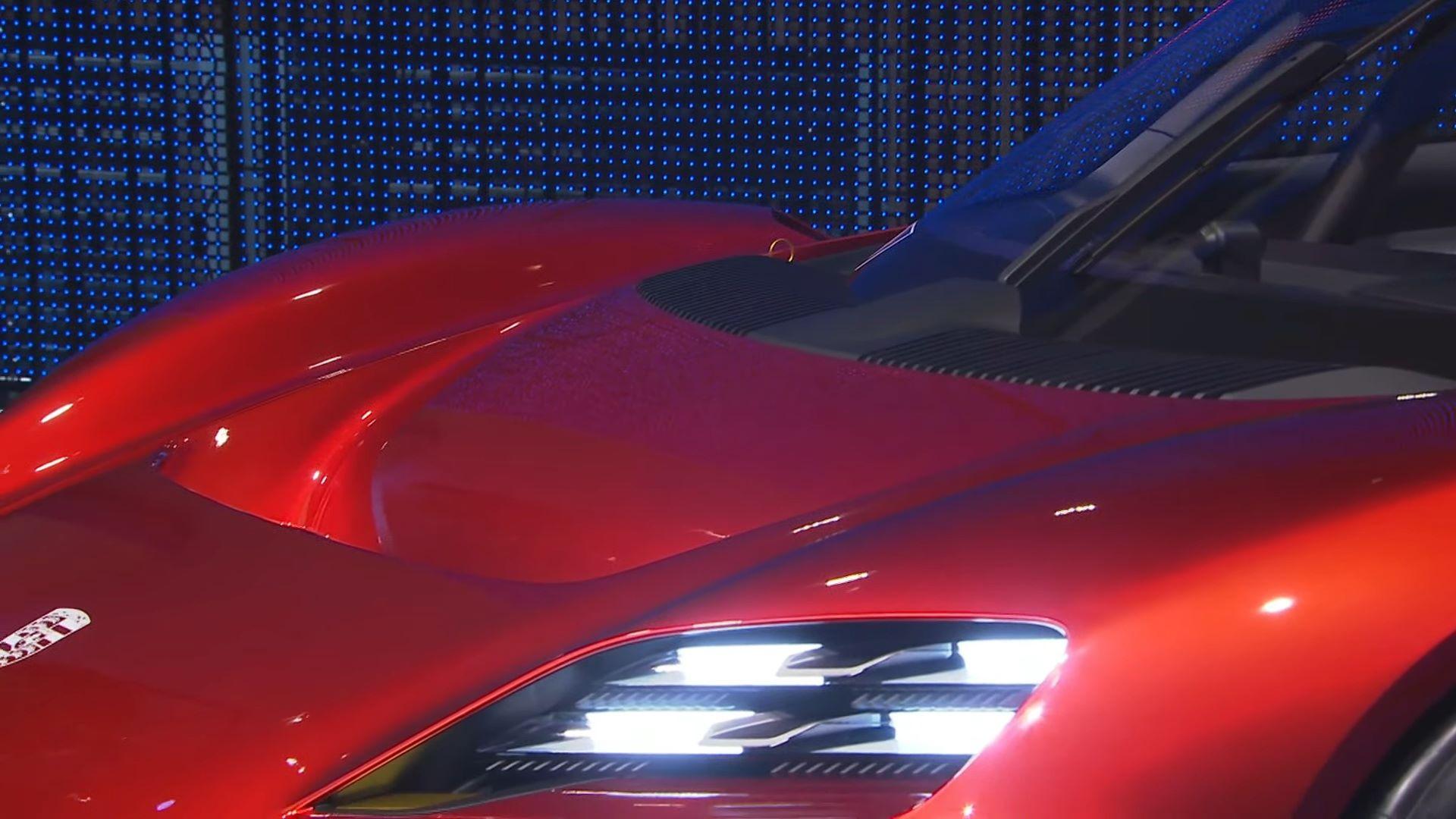 Porsche-Mission-R-concept-36