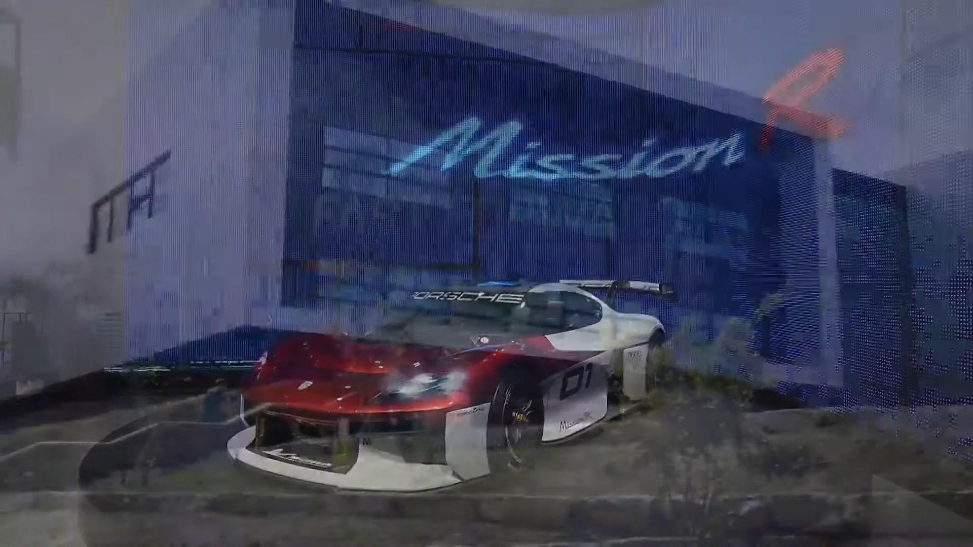 Porsche-Mission-R-concept-40