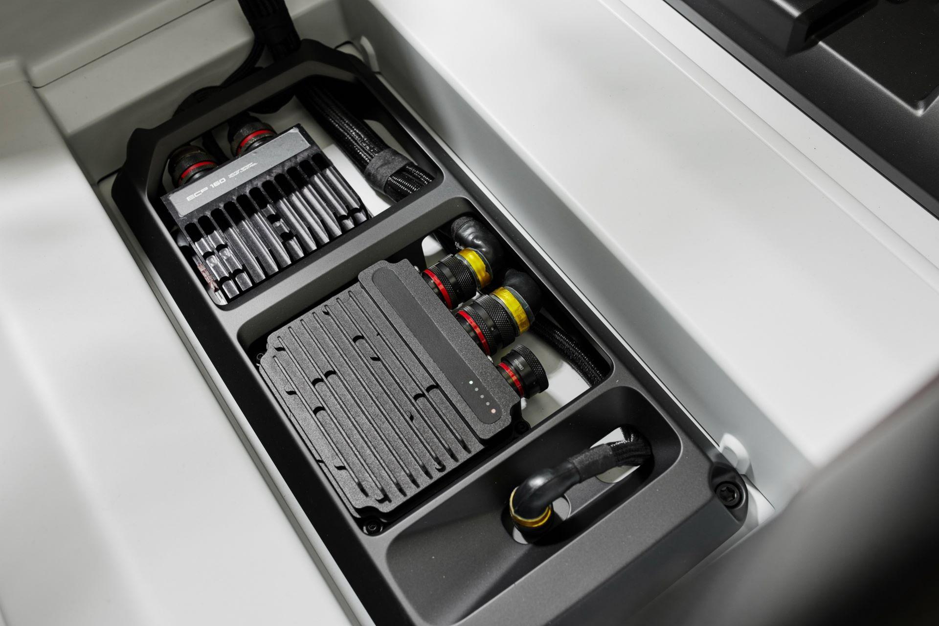 Porsche-Mission-R-concept-48