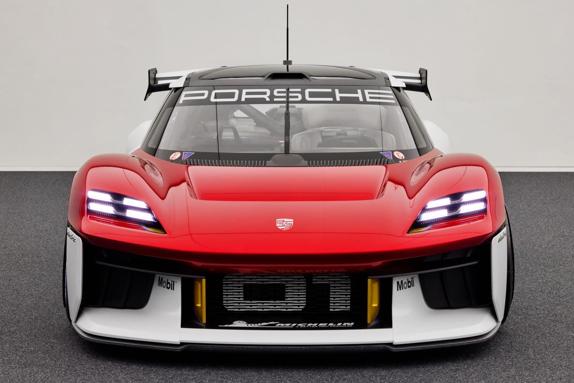 Porsche-Mission-R-concept-5