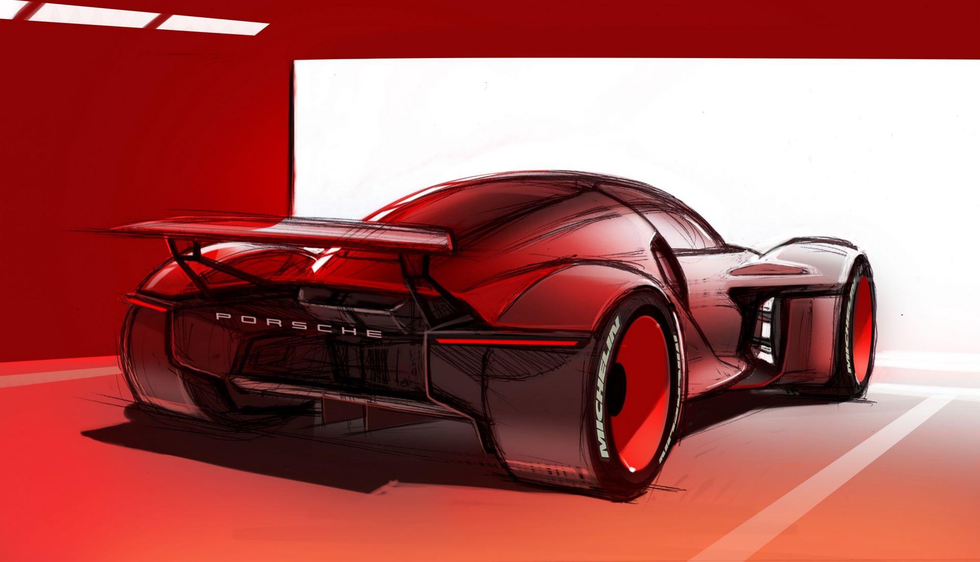 Porsche-Mission-R-concept-60