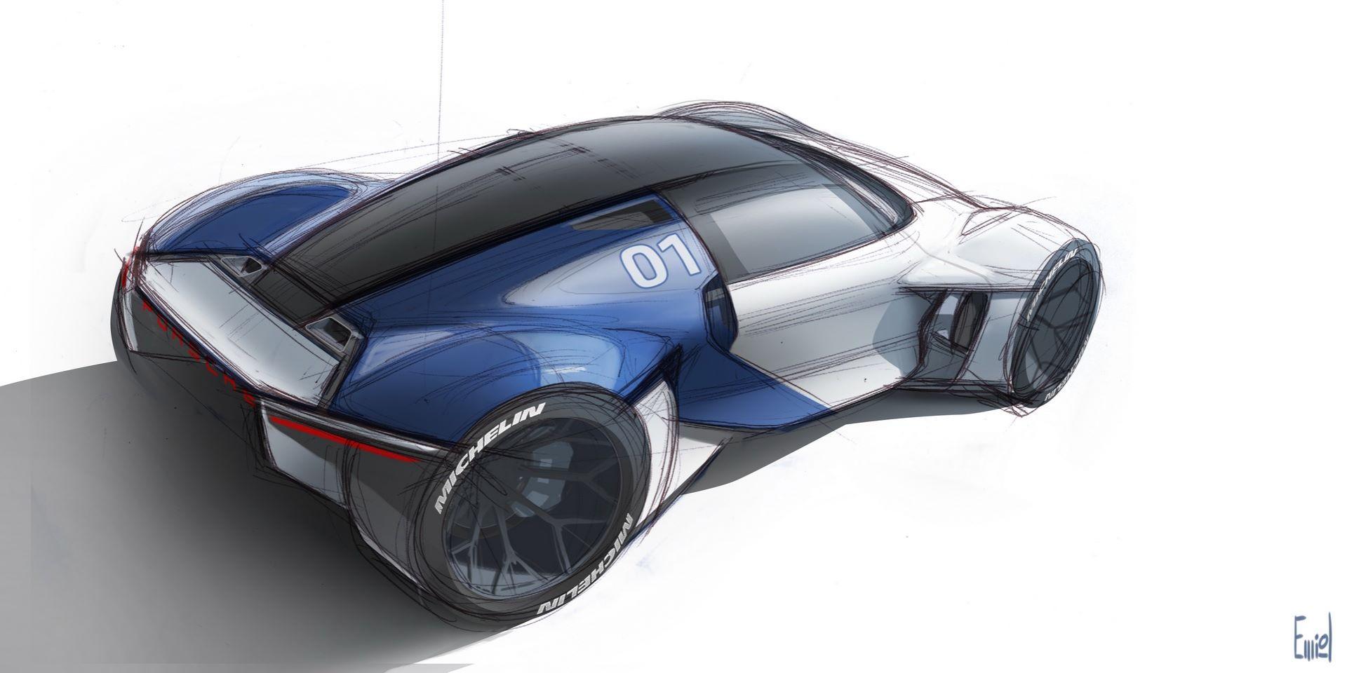Porsche-Mission-R-concept-62