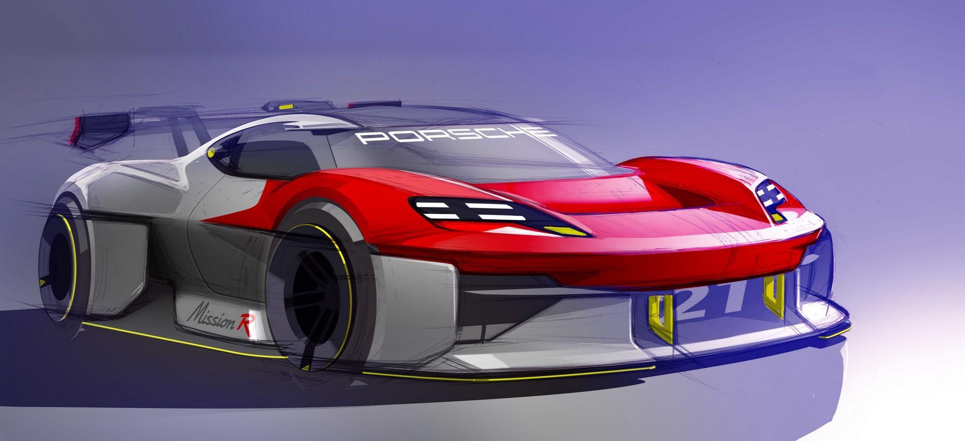 Porsche-Mission-R-concept-63