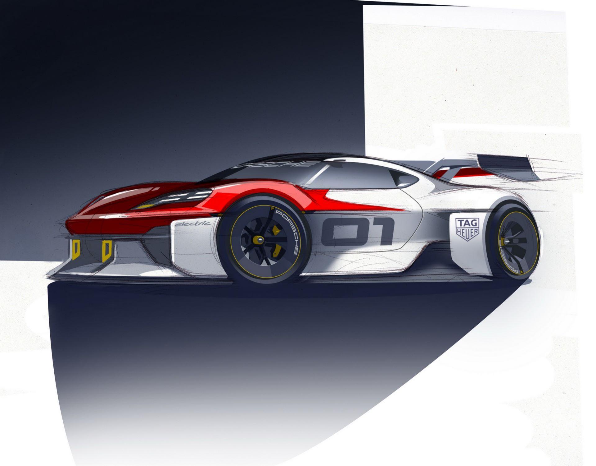 Porsche-Mission-R-concept-64
