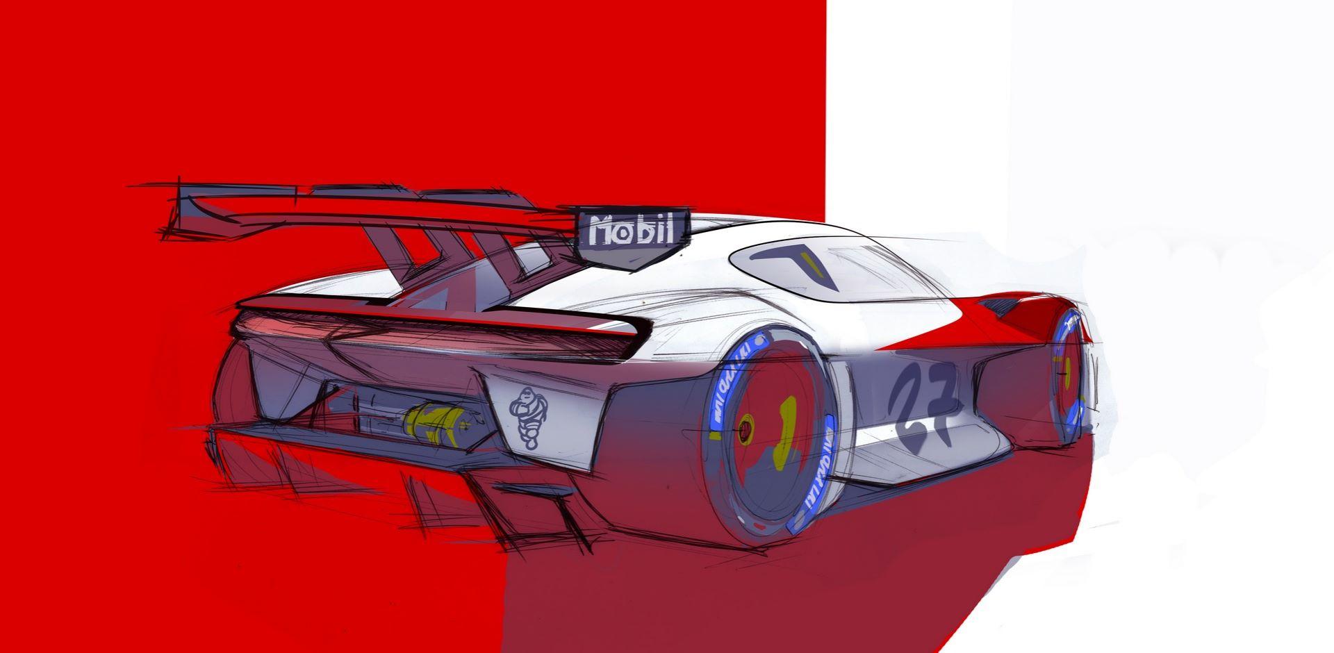 Porsche-Mission-R-concept-65