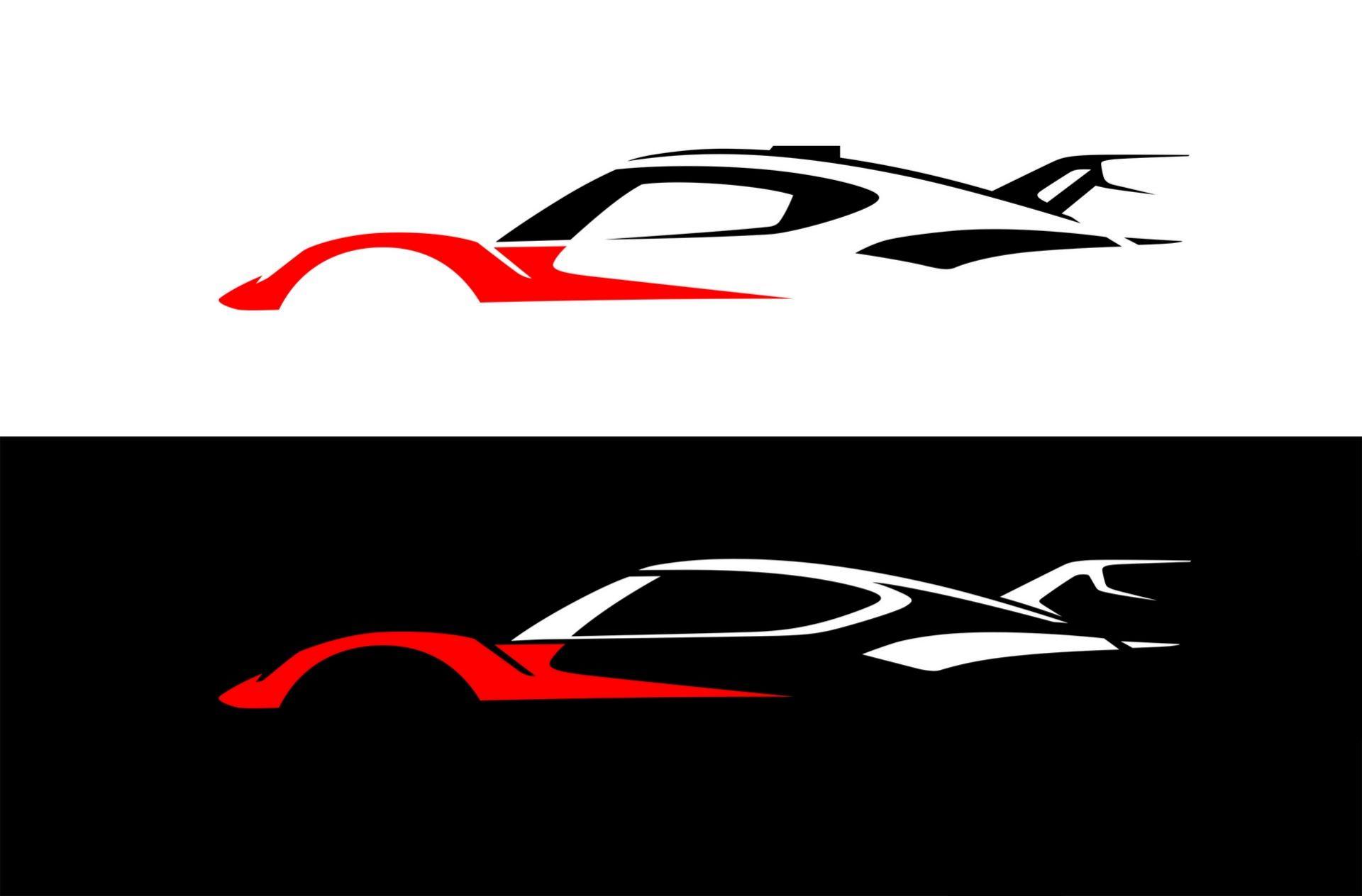 Porsche-Mission-R-concept-66