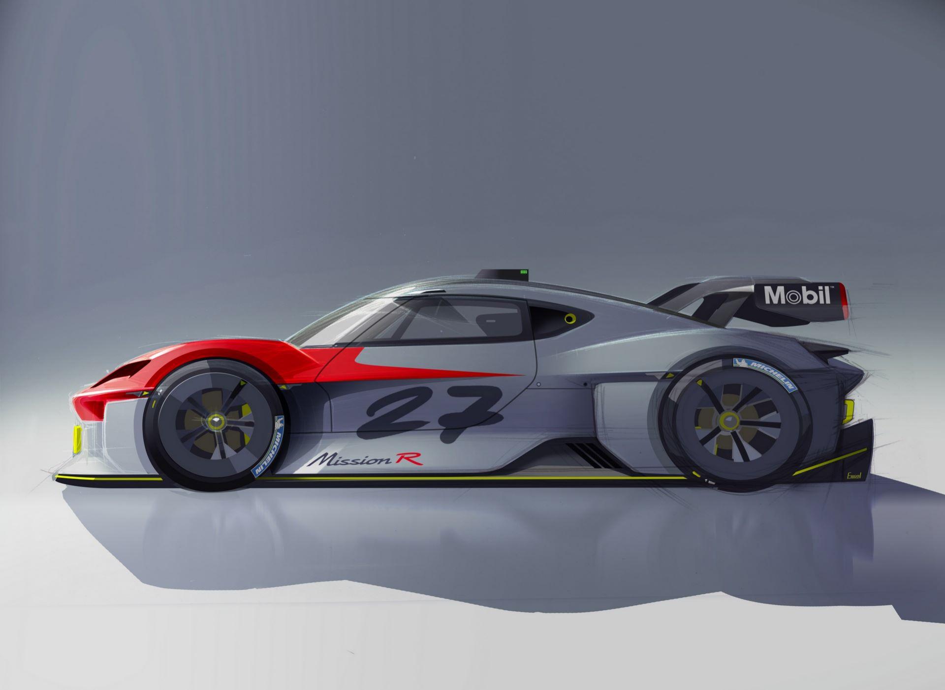 Porsche-Mission-R-concept-67