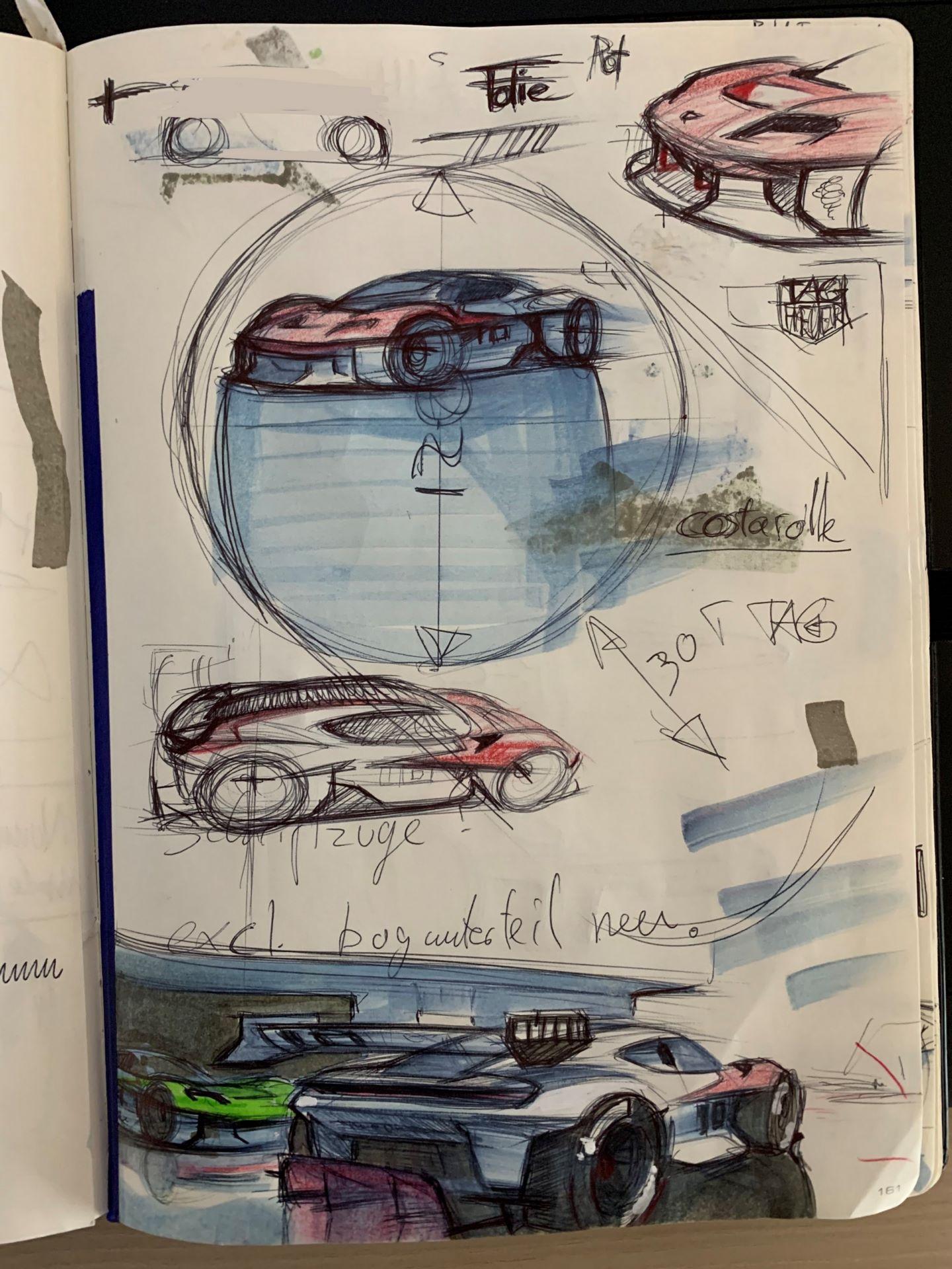 Porsche-Mission-R-concept-68