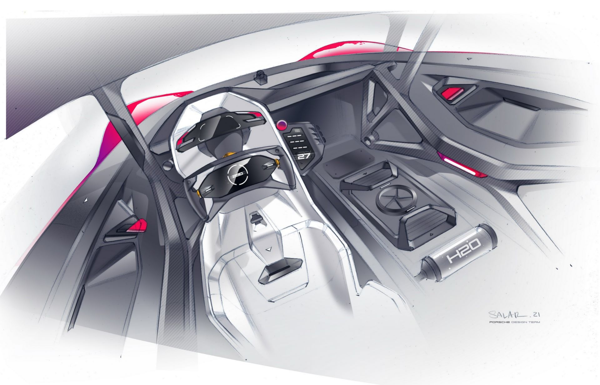 Porsche-Mission-R-concept-69
