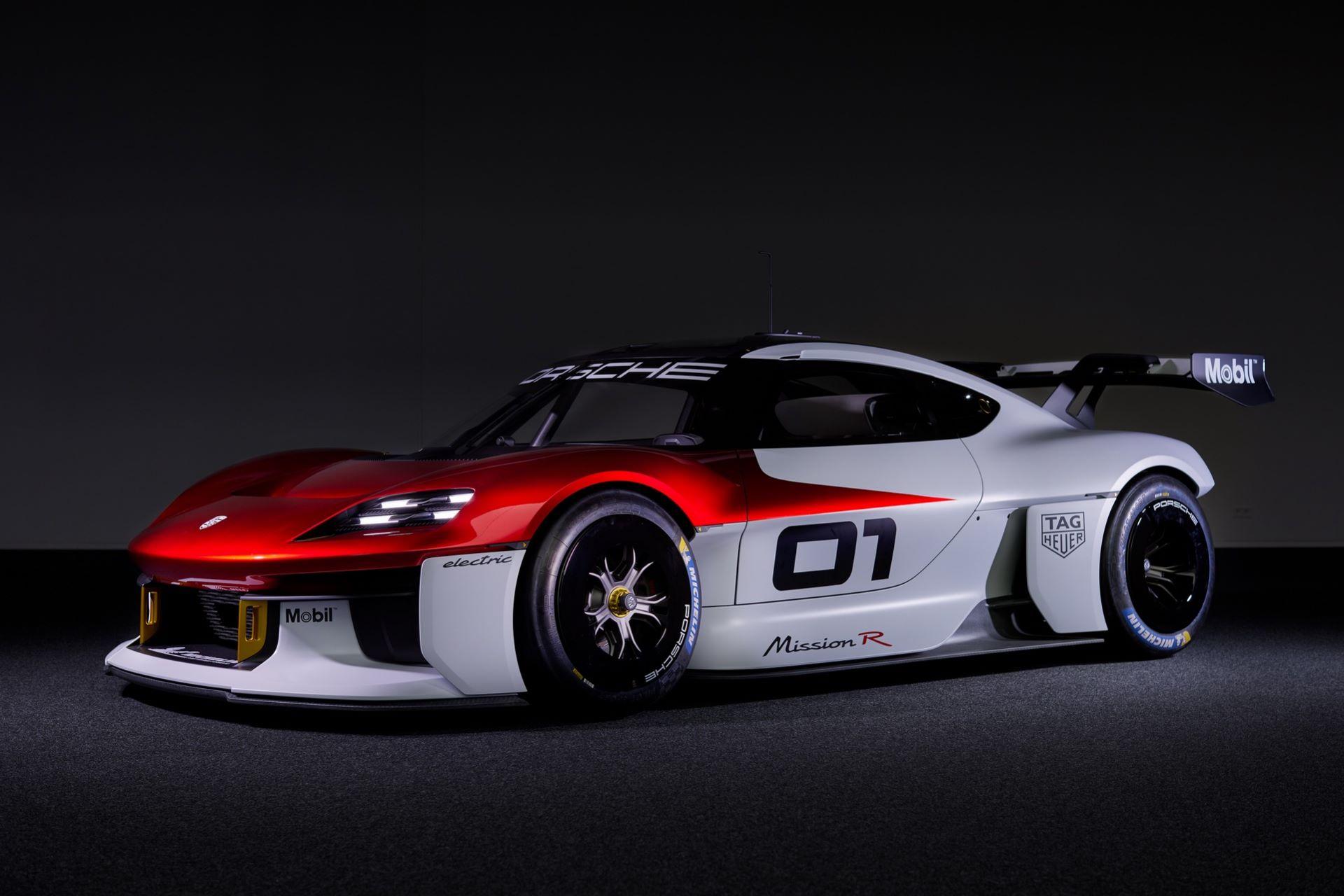 Porsche-Mission-R-concept-7