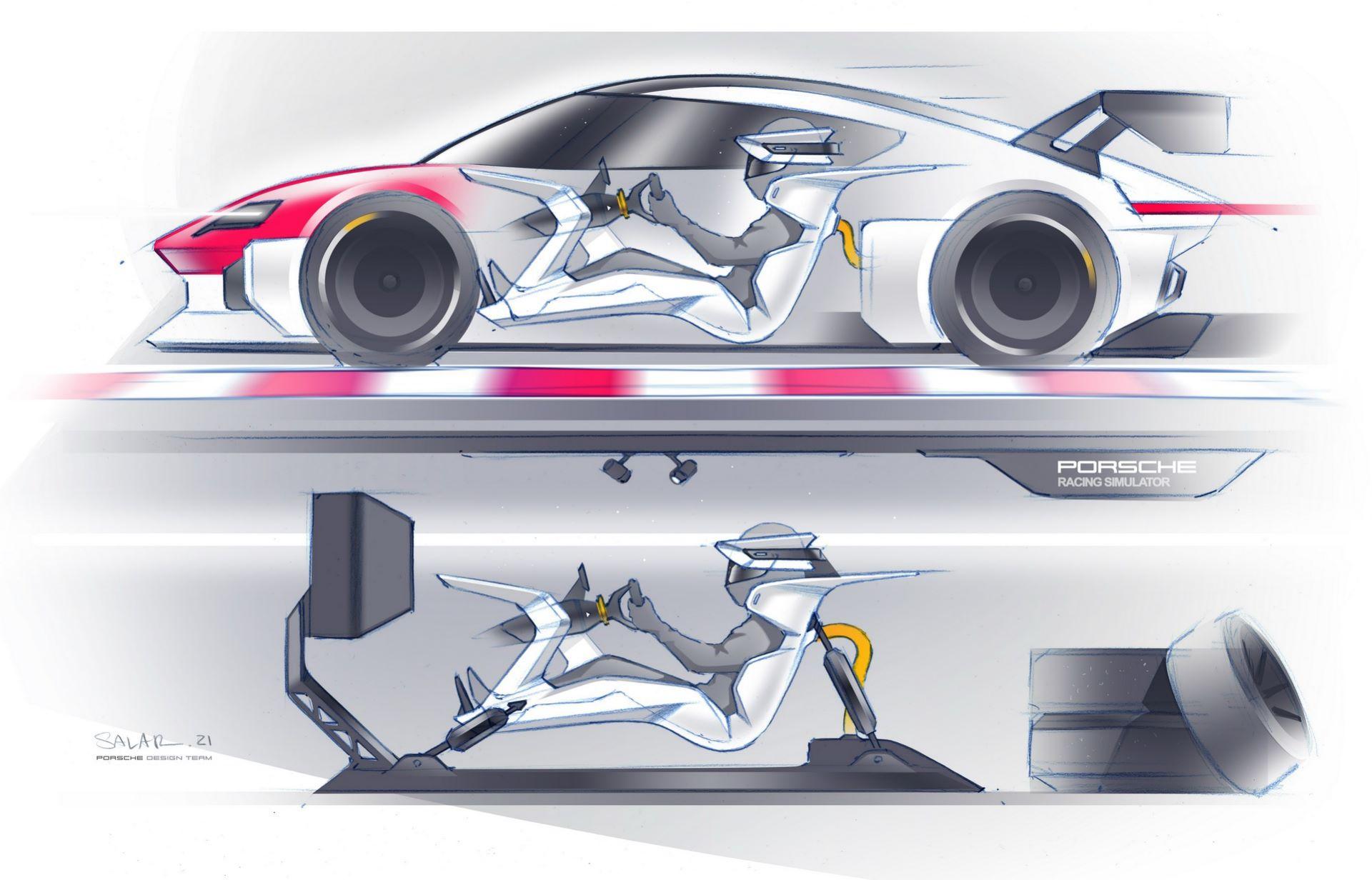 Porsche-Mission-R-concept-70