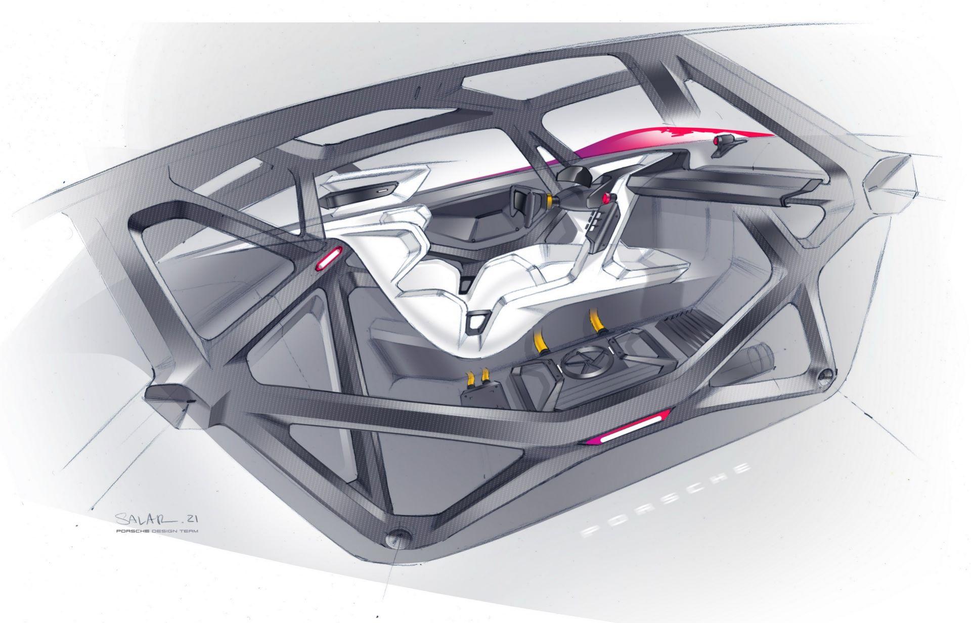 Porsche-Mission-R-concept-71