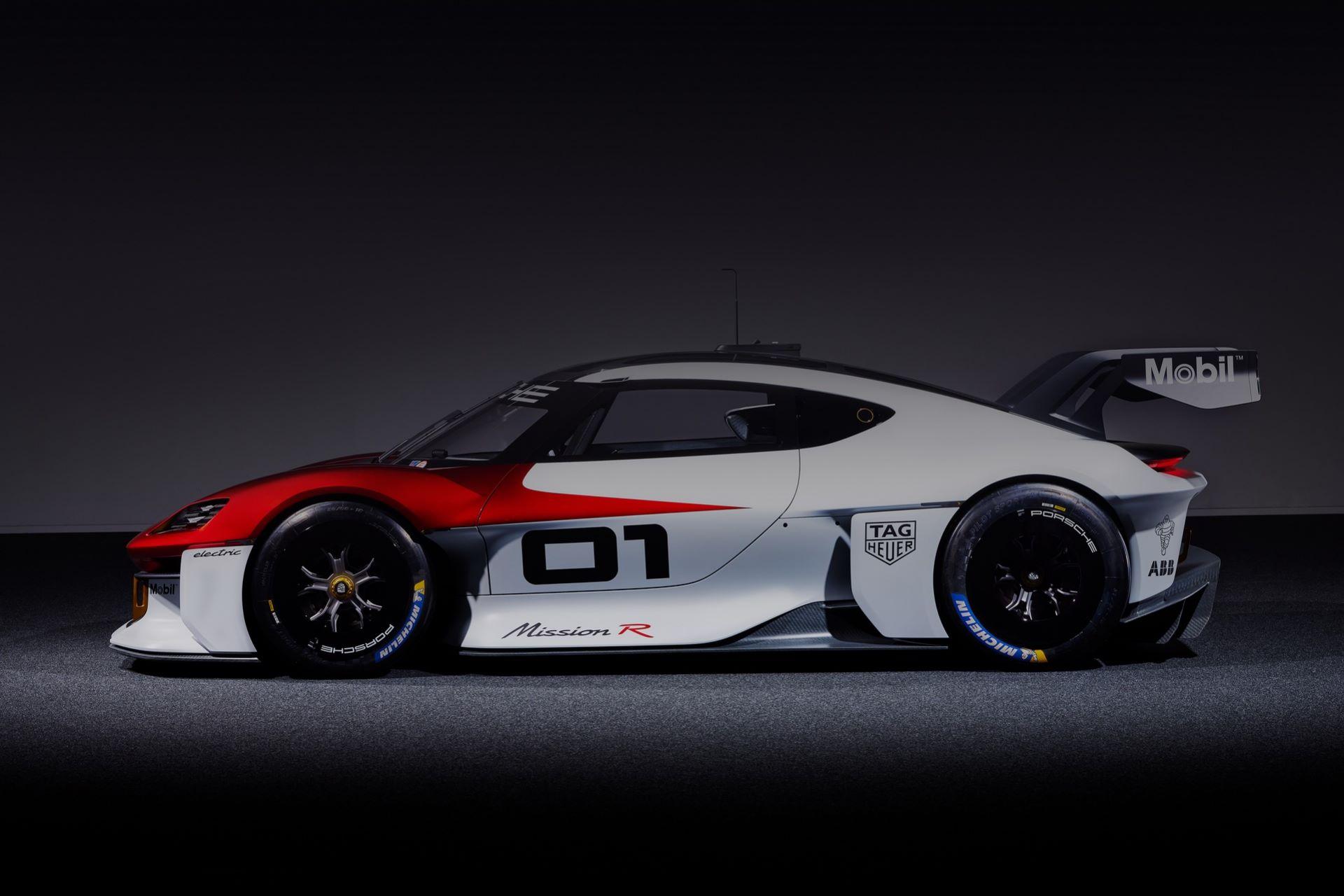 Porsche-Mission-R-concept-9