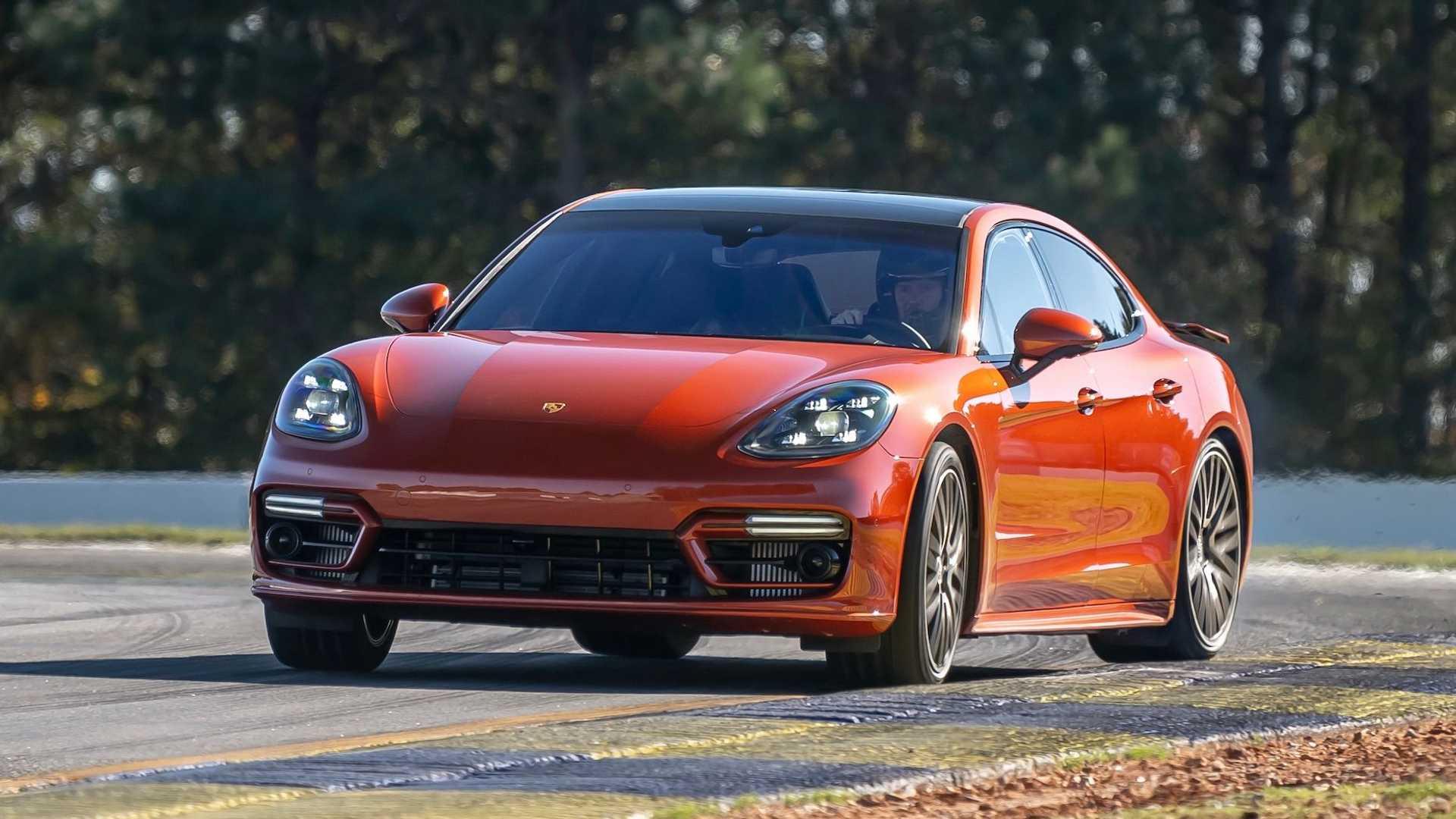 Porsche-Panamera-Turbo-Record-Road-Atlanta-1