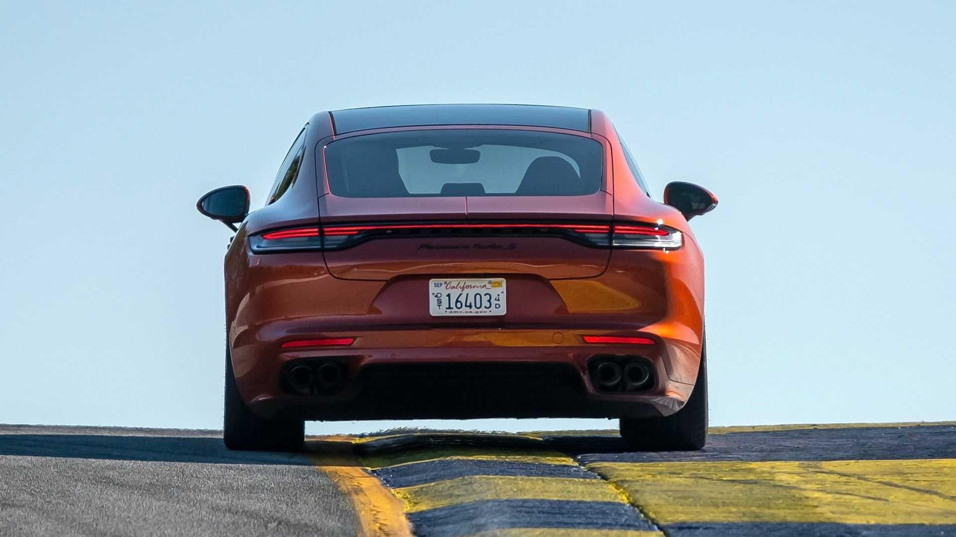 Porsche-Panamera-Turbo-Record-Road-Atlanta-10
