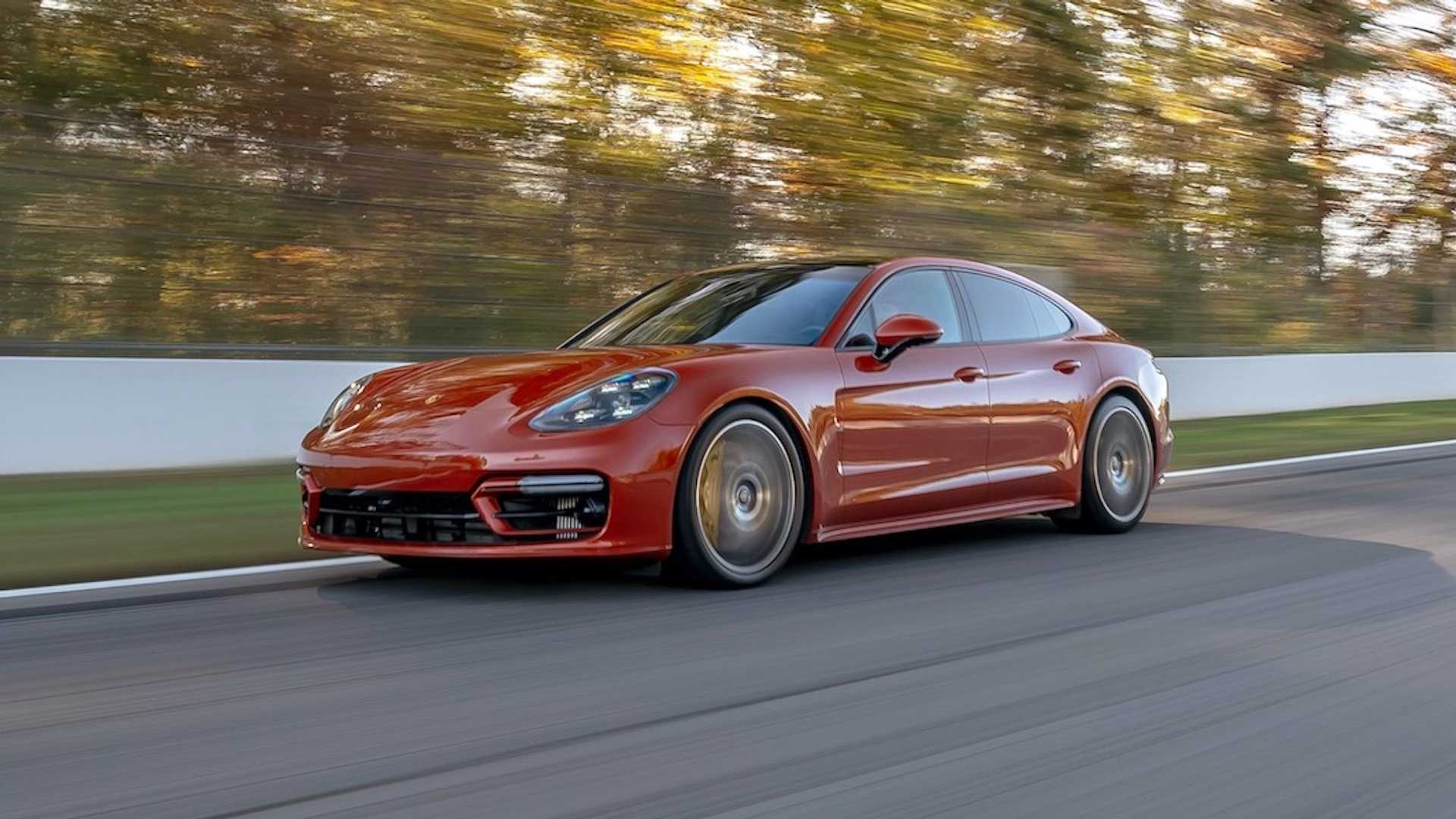 Porsche-Panamera-Turbo-Record-Road-Atlanta-11