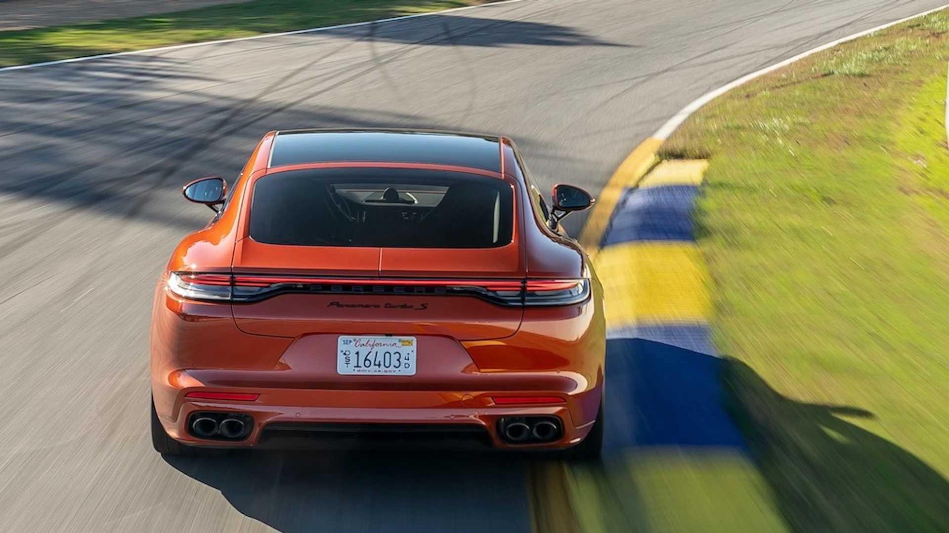 Porsche-Panamera-Turbo-Record-Road-Atlanta-12